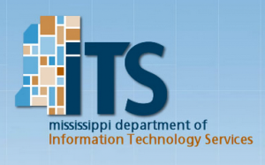 Mississippi Department of Information Technology Services